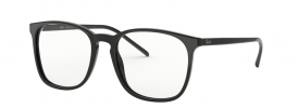 Ray-Ban RX5387 Prescription Glasses