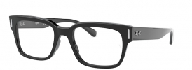 Ray-Ban RX5388 Prescription Glasses