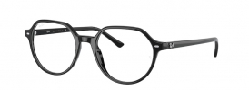 Ray-Ban RX5395 THALIA Prescription Glasses