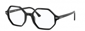 Ray-Ban RX5472 BRITT Prescription Glasses