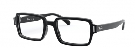 Ray-Ban RX5473 BENJI Prescription Glasses