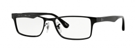 Ray-Ban RB6238 Prescription Glasses