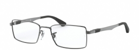 Ray-Ban RB6275 Prescription Glasses