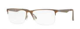 Ray-Ban RB6335 Prescription Glasses