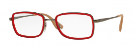 Ray-Ban RB6336 Discontinued 11802 Prescription Glasses