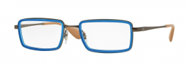 Ray-Ban RB6337 Discontinued 11804 Prescription Glasses