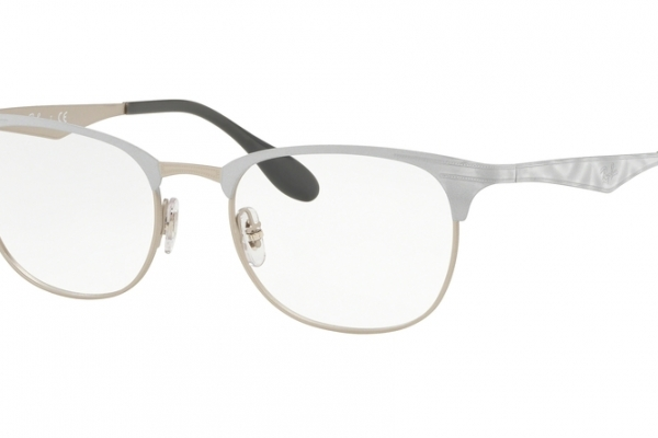 611aa8d7e5 Ray-Ban RB6346 Prescription Glasses