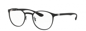 Ray-Ban RB6355 Prescription Glasses