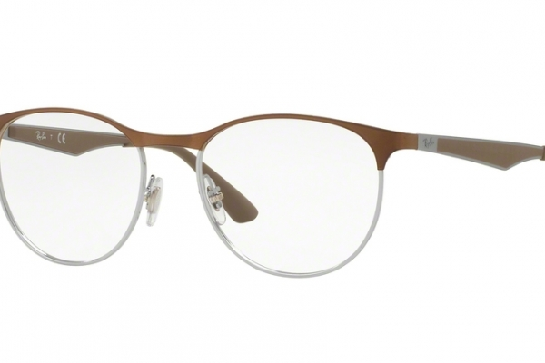 2531 - LIGHT BROWN GLOSS