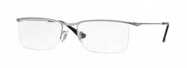 Ray-Ban RB6370 Prescription Glasses