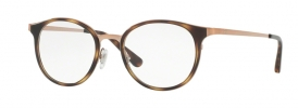 Ray-Ban RB6372M Prescription Glasses