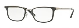 Ray-Ban RB6373M Prescription Glasses
