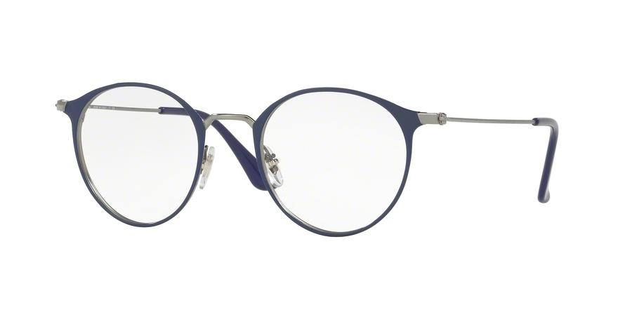 6bfd3b3aaf Ray-Ban RB6378 Prescription Glasses