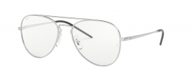 Ray-Ban RB6413 Prescription Glasses