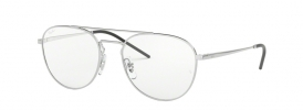 Ray-Ban RB6414 Prescription Glasses
