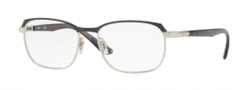 Ray-Ban RB6420 Prescription Glasses