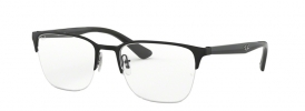 Ray-Ban RX6428 Prescription Glasses