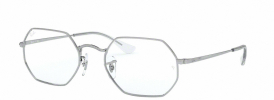 Ray-Ban RX6456 Prescription Glasses