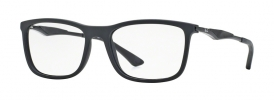 Ray-Ban RB7029 Prescription Glasses