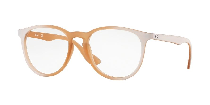 e444463c99 Ray-Ban RB7046 Prescription Glasses