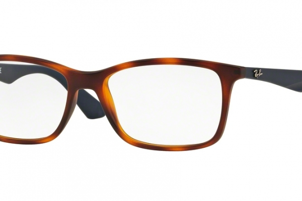 Ray-Ban RB7047 Prescription Glasses