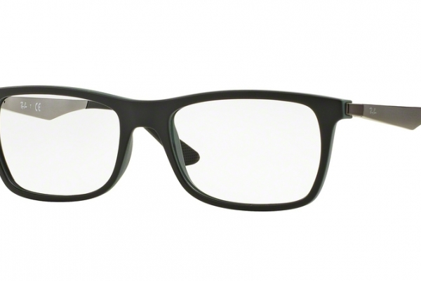 Ray-Ban RB7062 Prescription Glasses