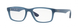 Ray-Ban RB7063 Prescription Glasses