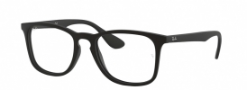 Ray-Ban RB7074 Prescription Glasses