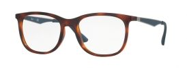 Ray-Ban RB7078 Prescription Glasses