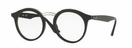 Ray-Ban RB7110 Prescription Glasses