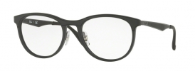 Ray-Ban RB7116 Prescription Glasses