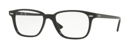 Ray-Ban RB7119 Prescription Glasses