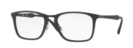 Ray-Ban RB7131 Prescription Glasses