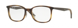 Ray-Ban RB7142 Prescription Glasses