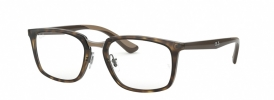 Ray-Ban RX7148 Prescription Glasses