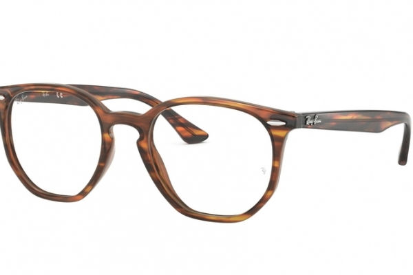 Ray-Ban RX7151 Prescription Glasses