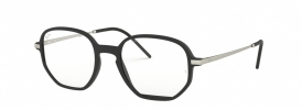 Ray-Ban RX7152 Prescription Glasses