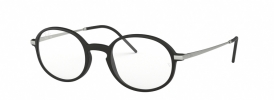 Ray-Ban RX7153 Prescription Glasses