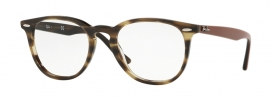 Ray-Ban RB7159 Prescription Glasses