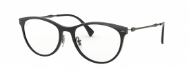 Ray-Ban RX7160 Prescription Glasses