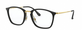 Ray-Ban RX7164 Prescription Glasses