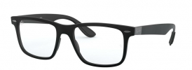 Ray-Ban RX7165 Prescription Glasses