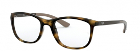 Ray-Ban RX7169 Prescription Glasses