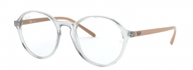 Ray-Ban RX7173 Prescription Glasses
