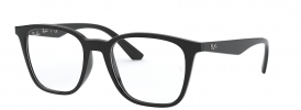 Ray-Ban RX7177 Prescription Glasses
