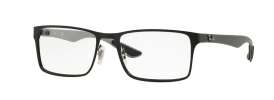 Ray-Ban RB8415 Prescription Glasses