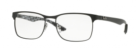 Ray-Ban RB8416 Prescription Glasses