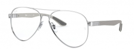 Ray-Ban RX8420 Prescription Glasses