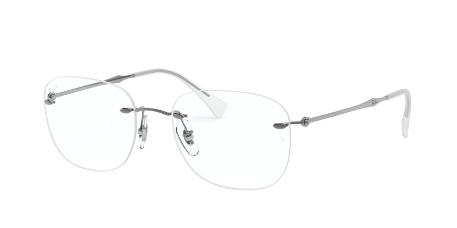 Ray Ban Rb8748 Prescription Glasses From 172 70 Ray Ban