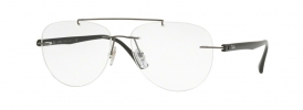 Ray-Ban RB8749 Prescription Glasses